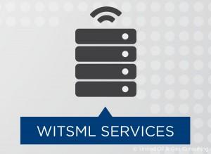WITSML